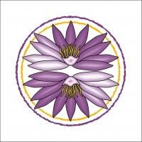 Mandala desenler