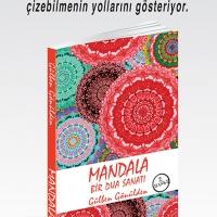 MANDALA KİTAP