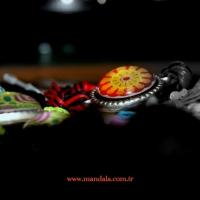Mandala Butik'ten görseller